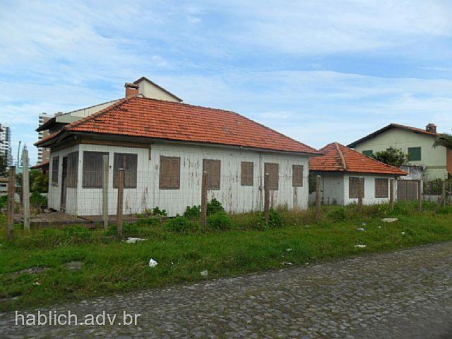 Hablich Consultoria Imobiliária - Terreno, Centro - Foto 3