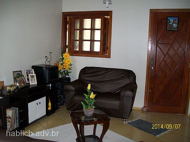 Casa 2 Dorm, Valença, Viamão (166563) - Foto 10