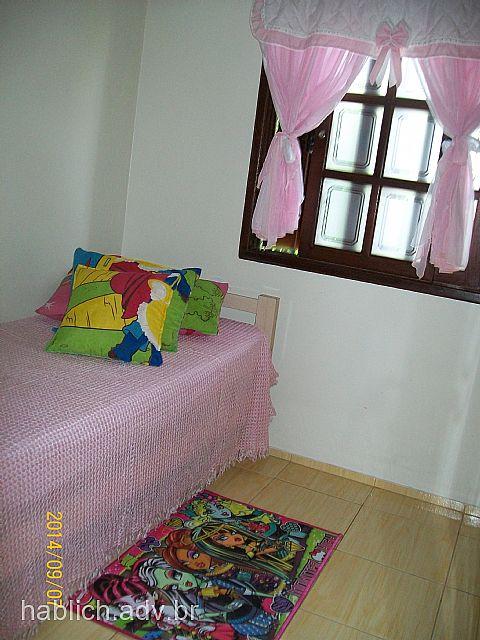 Casa 2 Dorm, Valença, Viamão (166563) - Foto 5