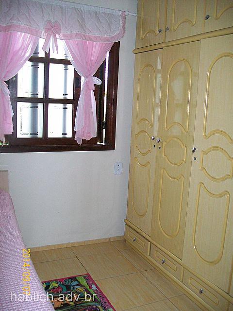 Casa 2 Dorm, Valença, Viamão (166563) - Foto 4