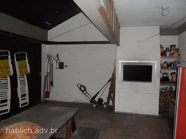 Casa 6 Dorm, Zona Nova, Tramandaí (168907) - Foto 9