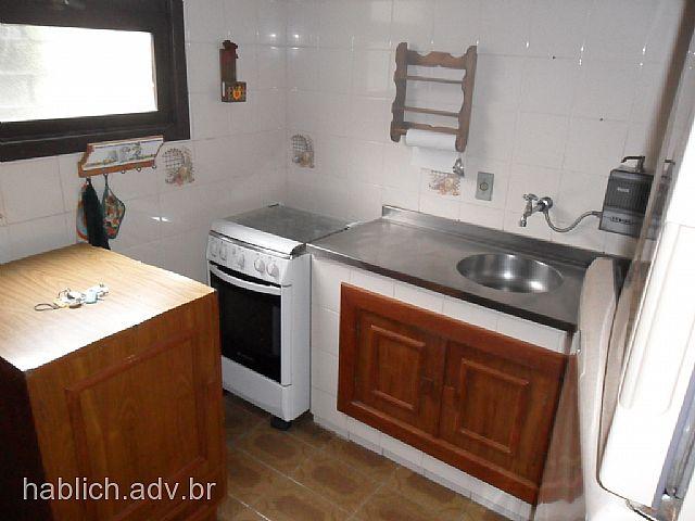 Casa 6 Dorm, Zona Nova, Tramandaí (168907) - Foto 8