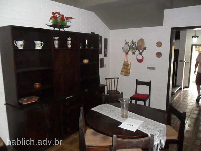 Casa 6 Dorm, Zona Nova, Tramandaí (168907) - Foto 7