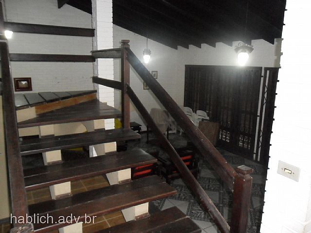 Casa 6 Dorm, Zona Nova, Tramandaí (168907) - Foto 6