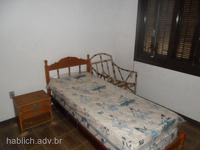Casa 6 Dorm, Zona Nova, Tramandaí (168907) - Foto 4