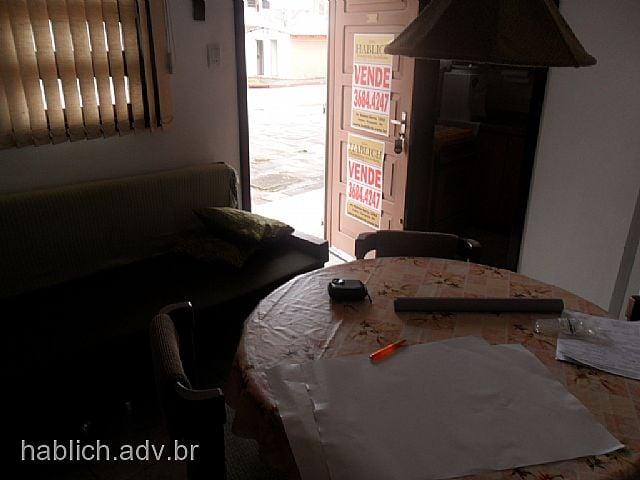 Apto 3 Dorm, Centro, Tramandaí (172342) - Foto 10