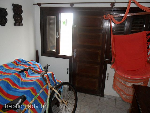 Apto 3 Dorm, Centro, Tramandaí (172342) - Foto 6