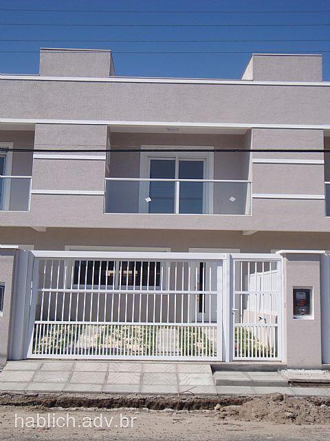 Casa 2 Dorm, Centro, Tramandaí (179060) - Foto 2