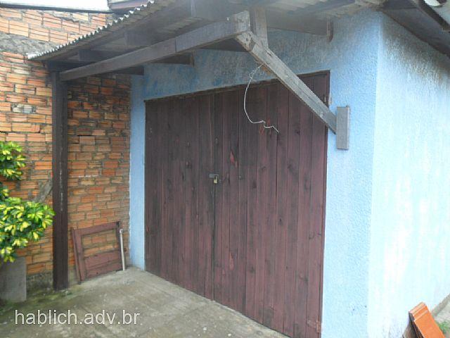 Casa 2 Dorm, São Francisco Ii, Tramandaí (179631) - Foto 10