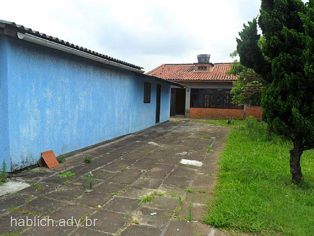 Casa 2 Dorm, São Francisco Ii, Tramandaí (179631) - Foto 9