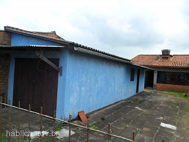 Casa 2 Dorm, São Francisco Ii, Tramandaí (179631) - Foto 8