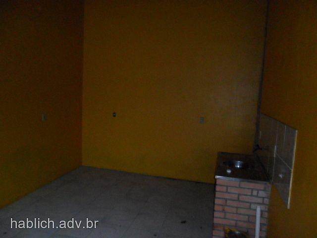 Casa 2 Dorm, São Francisco Ii, Tramandaí (179631) - Foto 7