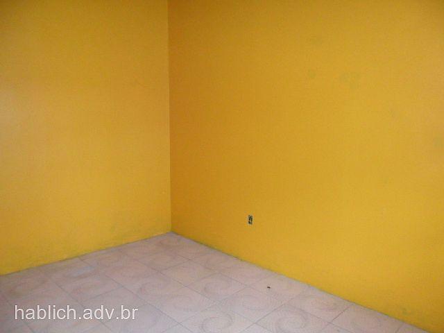 Casa 2 Dorm, São Francisco Ii, Tramandaí (179631) - Foto 6