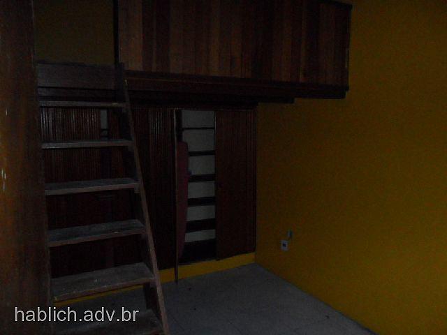 Casa 2 Dorm, São Francisco Ii, Tramandaí (179631) - Foto 4
