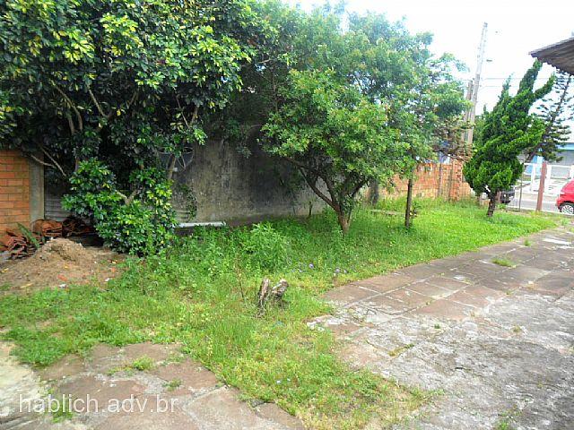 Casa 2 Dorm, São Francisco Ii, Tramandaí (179631) - Foto 3