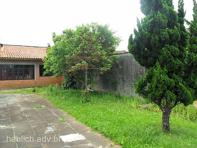 Casa 2 Dorm, São Francisco Ii, Tramandaí (179631) - Foto 2