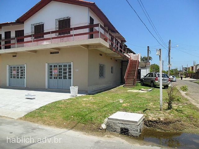 Casa, Centro, Imbé (180216) - Foto 2