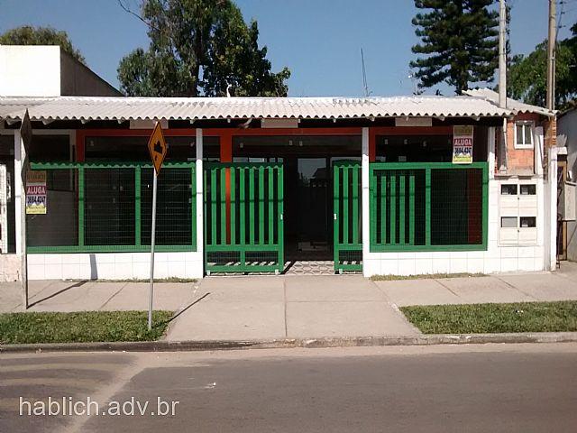 Hablich Consultoria Imobiliária - Casa, Tramandaí