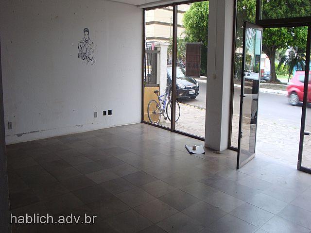 Casa, Centro, Tramandaí (194795) - Foto 2