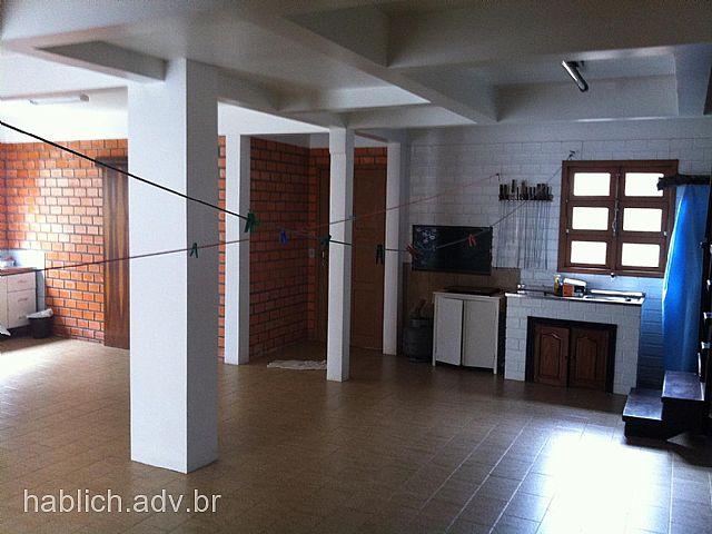 Casa 4 Dorm, Centro, Imbé (194911) - Foto 9