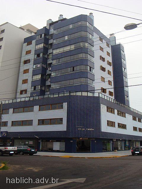 Casa, Centro, Tramandaí (195978) - Foto 6