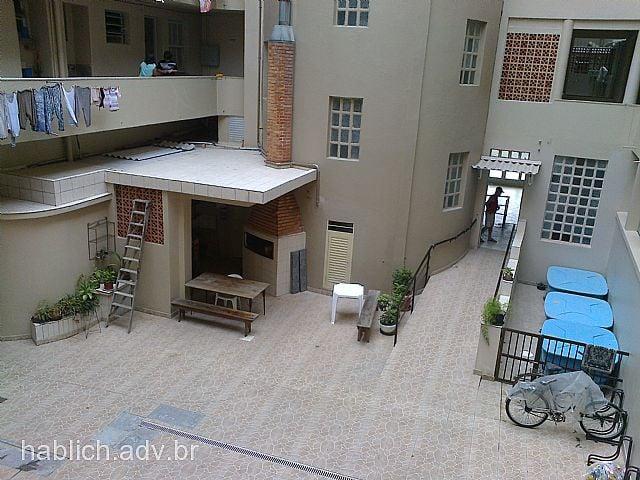 Apto 2 Dorm, Centro, Tramandaí (196968) - Foto 6