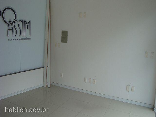 Casa, Centro, Tramandaí (197789) - Foto 3