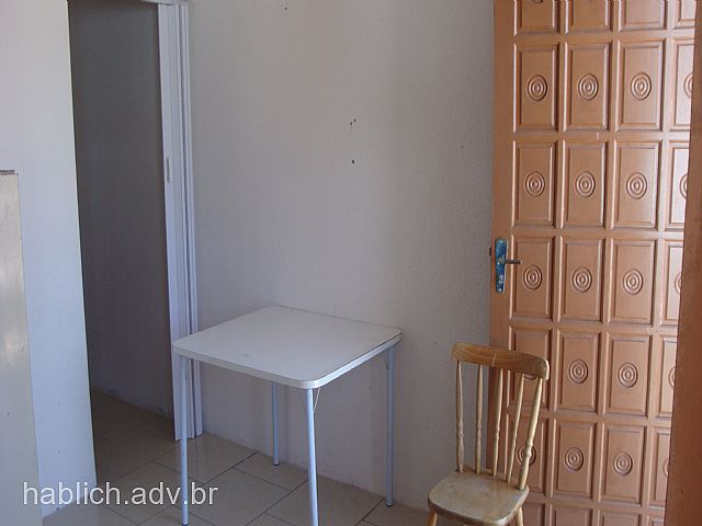 Apto 1 Dorm, São José, Tramandaí (202139) - Foto 7
