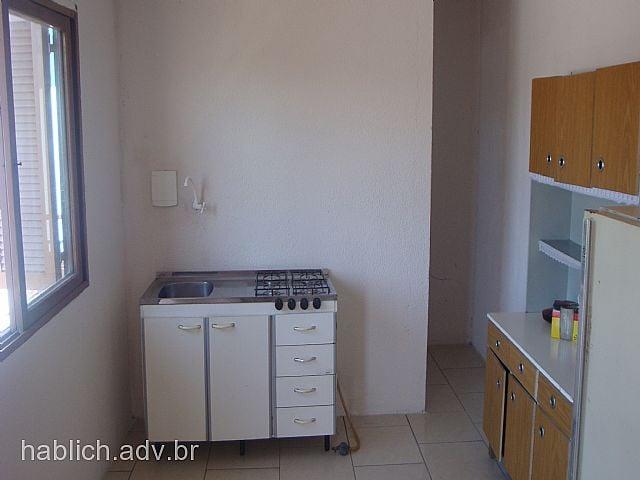 Apto 1 Dorm, São José, Tramandaí (202139) - Foto 6