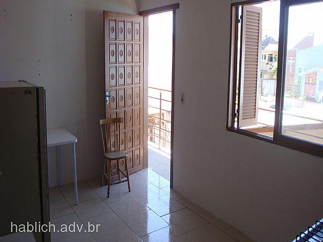 Apto 1 Dorm, São José, Tramandaí (202139) - Foto 4
