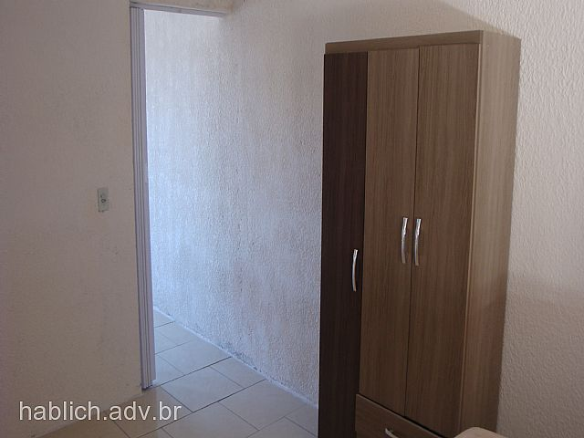 Apto 1 Dorm, São José, Tramandaí (202148) - Foto 2