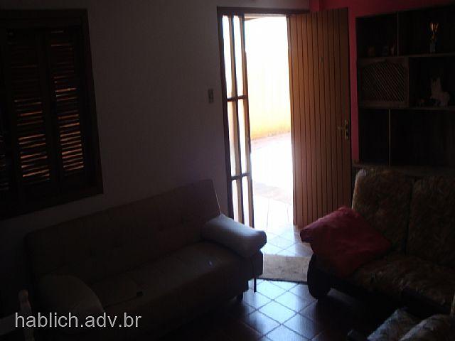 Apto 2 Dorm, Centro, Imbé (203676) - Foto 10