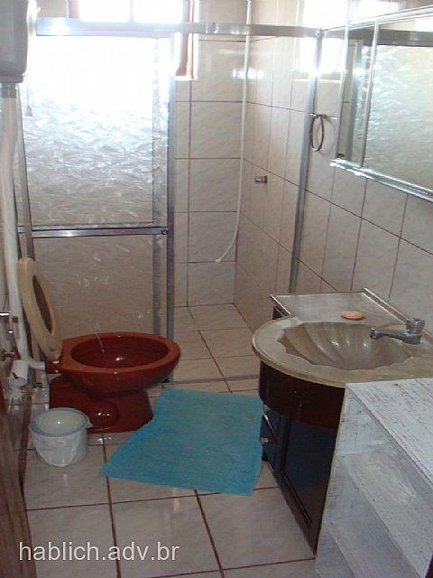 Apto 2 Dorm, Centro, Imbé (203676) - Foto 8