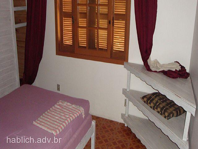 Apto 2 Dorm, Centro, Imbé (203676) - Foto 7