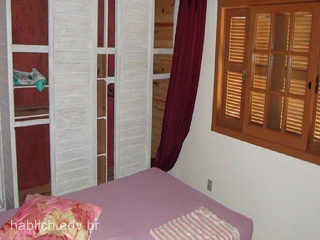 Apto 2 Dorm, Centro, Imbé (203676) - Foto 6
