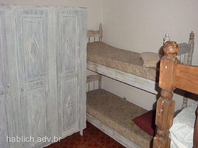Apto 2 Dorm, Centro, Imbé (203676) - Foto 5