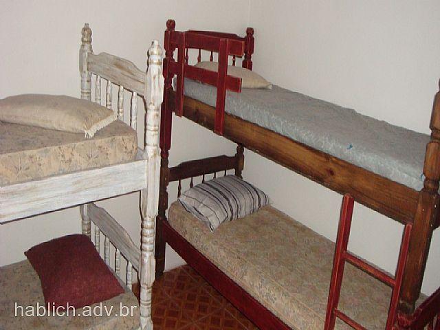 Apto 2 Dorm, Centro, Imbé (203676) - Foto 4