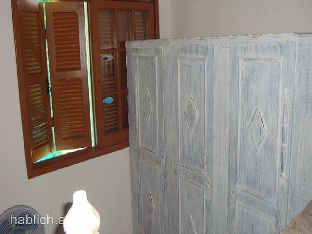 Apto 2 Dorm, Centro, Imbé (203676) - Foto 3