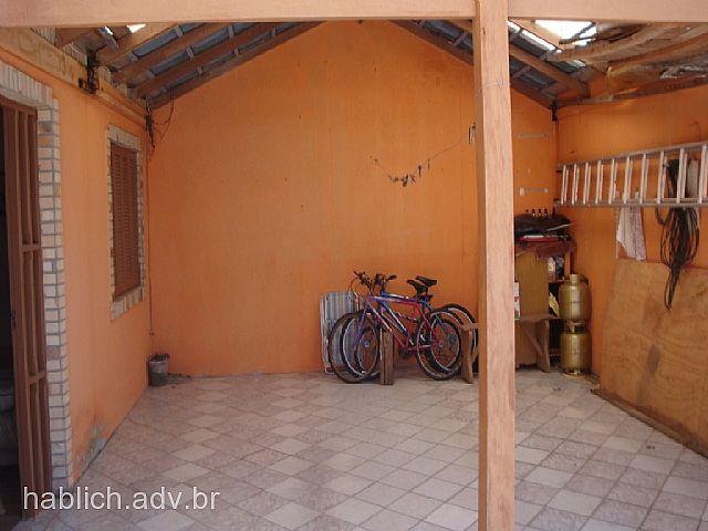 Apto 2 Dorm, Centro, Imbé (203676) - Foto 2