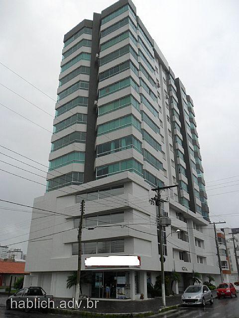 Hablich Consultoria Imobiliária - Apto 3 Dorm