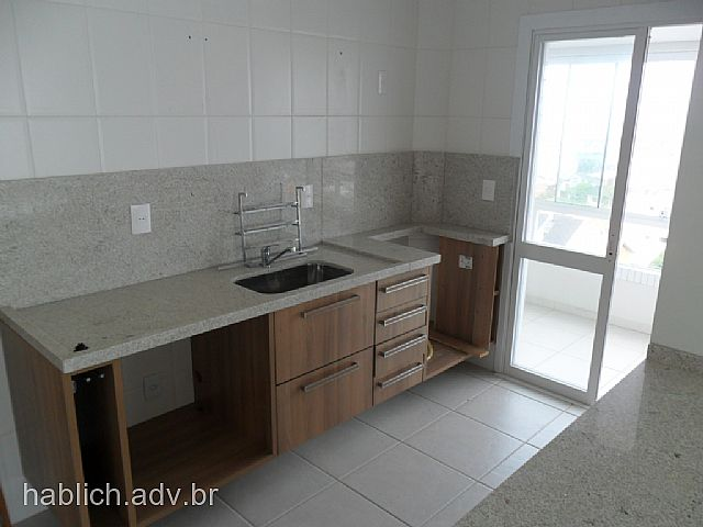 Hablich Consultoria Imobiliária - Apto 3 Dorm - Foto 10