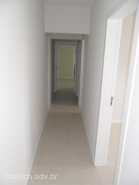 Hablich Consultoria Imobiliária - Apto 3 Dorm - Foto 7