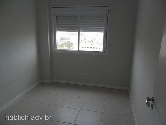 Hablich Consultoria Imobiliária - Apto 3 Dorm - Foto 6