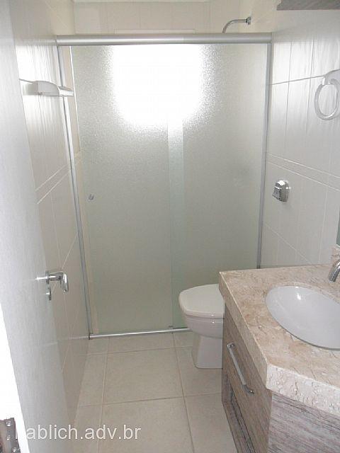 Hablich Consultoria Imobiliária - Apto 3 Dorm - Foto 5