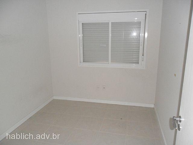 Hablich Consultoria Imobiliária - Apto 3 Dorm - Foto 4