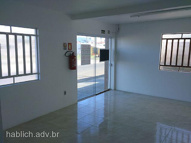 Casa, Zona Nova, Tramandaí (220366) - Foto 9