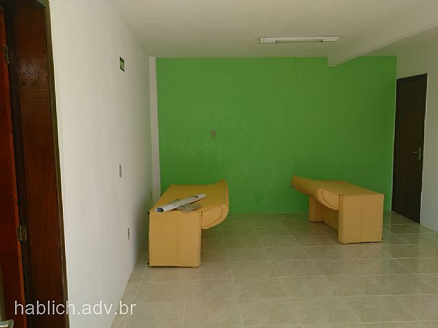 Casa, Zona Nova, Tramandaí (220366) - Foto 8