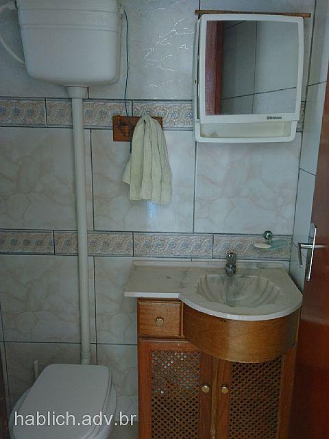 Casa, Zona Nova, Tramandaí (220366) - Foto 7