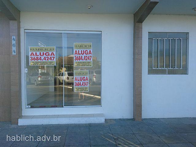 Casa, Zona Nova, Tramandaí (220366)
