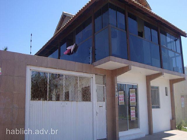 Casa, Zona Nova, Tramandaí (220366) - Foto 3
